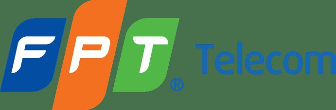 Cáp Quang FPT – Website Số 1 Đăng Ký Dịch Vụ FPT 2020