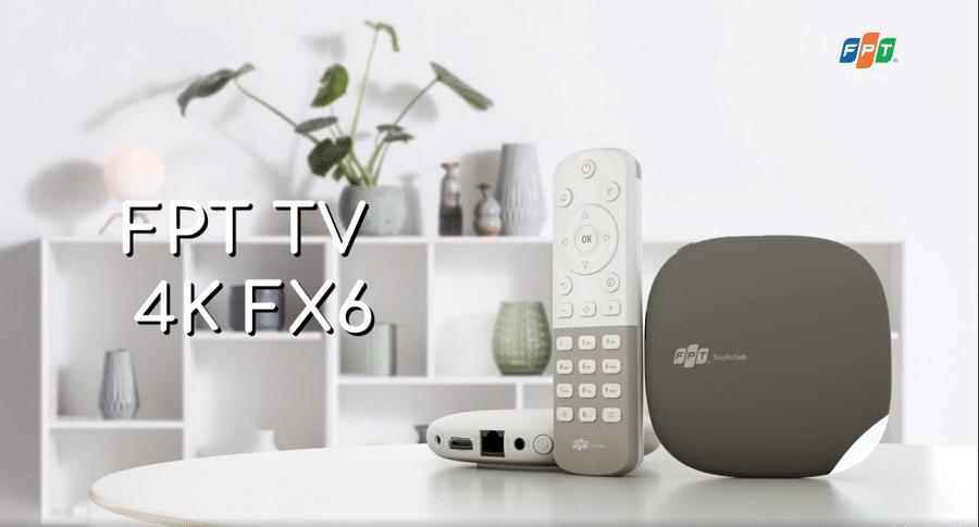 lắp đặt truyền hình cáp và internet fpt